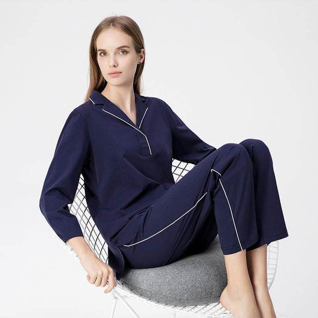 how important a pajama to a woman